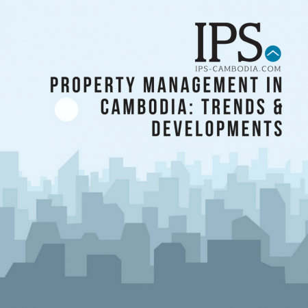 Property-Management-in-Cambodia_-Trends-Developments.png